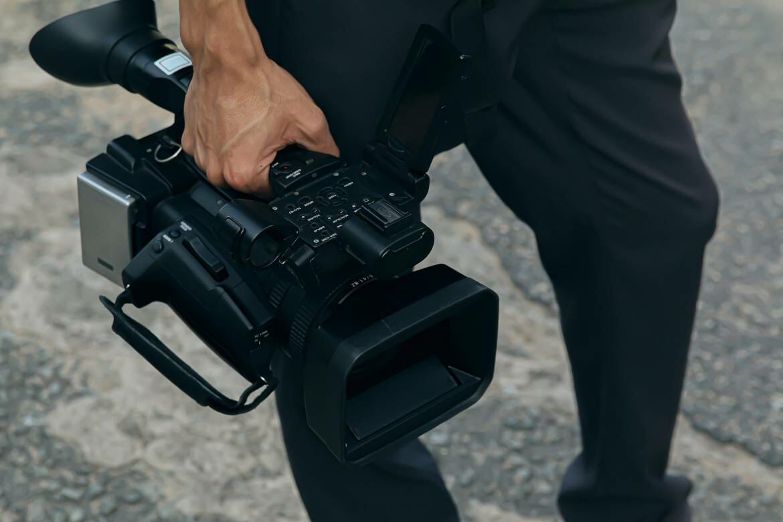 Объявлен список спикеров Телевизионного фестиваля Монте-Карло