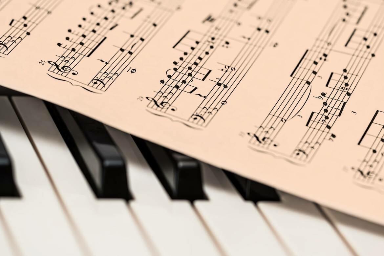 Кто стал победителем престижного Monte-Carlo Piano Masters 2021?