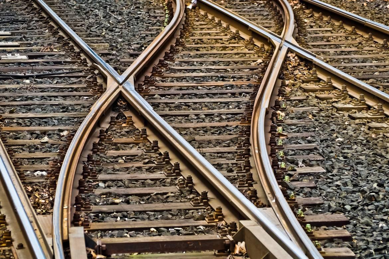 Снова в путь: между Ниццей и Парижем снова запустили ночной поезд