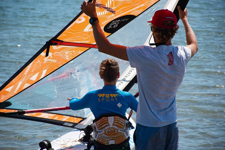 Лето-2021: стажировки, лагеря и развлечения в Монако и по соседству