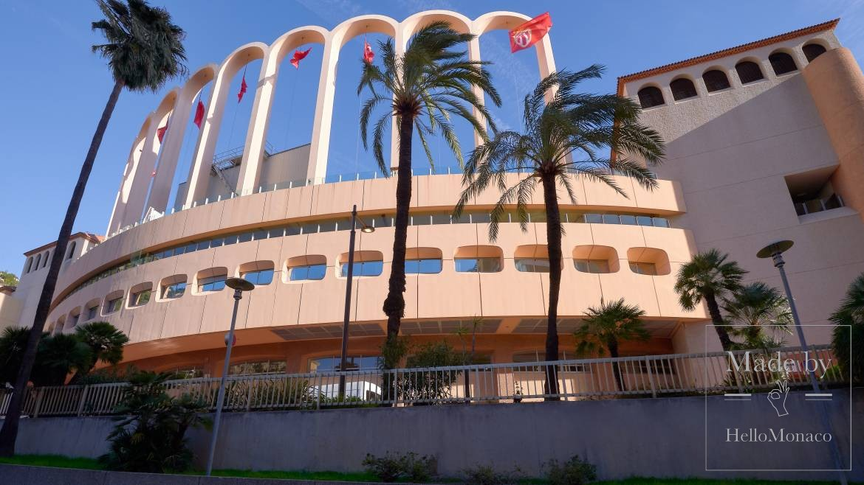 Соревнования Herculis EBS в Монако: чего ожидать в 2021 году?