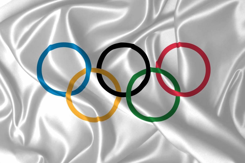 Спортсмены, которые представят Монако на Олимпийских играх