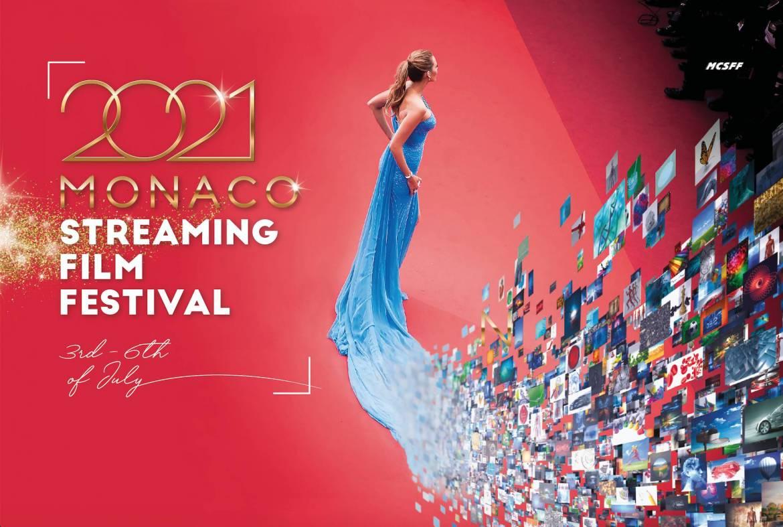 Чем запомнился первый Фестиваль стримингового кино в Монако