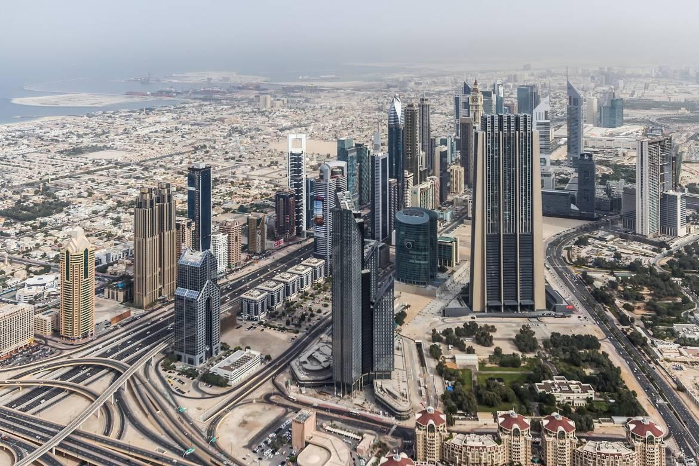 Павильон Монако готов удивлять на выставке Экспо-2020 в Дубае