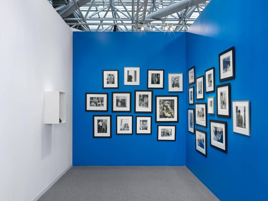 artmonte-carlo: посетите выставку в эту субботу бесплатно