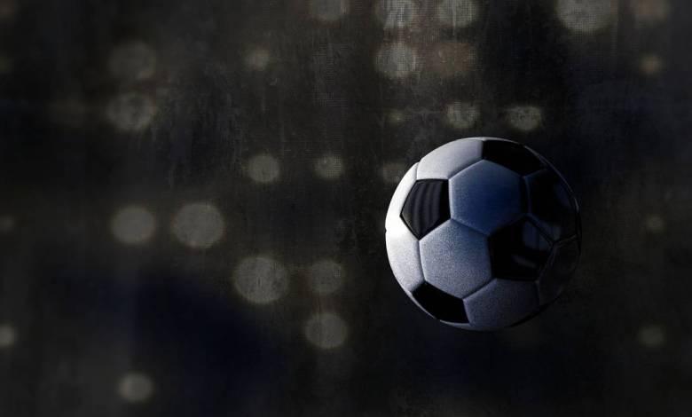 Игрок ФК «Монако» дал ответ расистским оскорблениям
