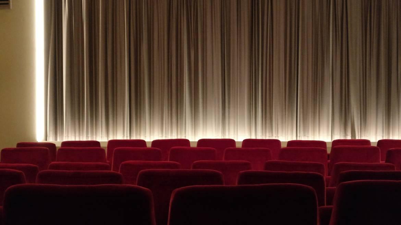Премьера нового фильма о Джеймсе Бонде в Монако