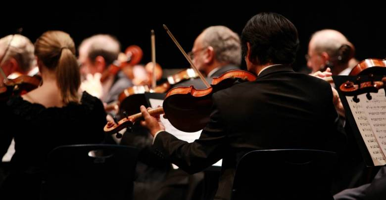 Бывший дирижёр Филармонического оркестра Монако ушёл из жизни