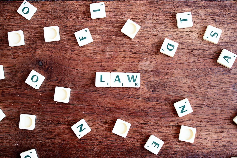 Новый закон: кому в Монако присваивают статус «Дети нации»