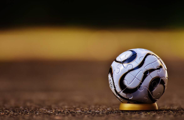 Golden Foot 2021: кто станет преемником Криштиану Роналду