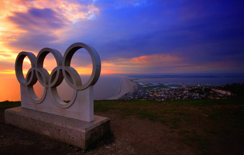 Монако на Олимпийских играх: спортсмены выкладываются на 100%