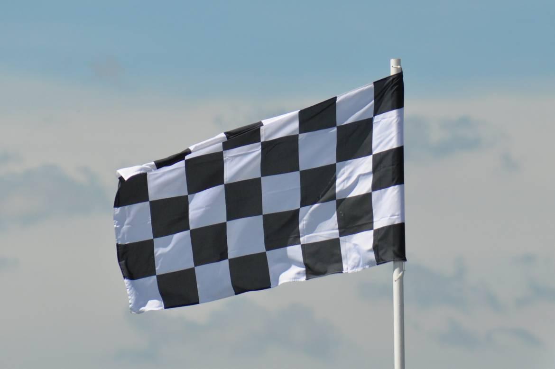 Артур Леклер одерживает вторую победу в серии гонок FIA F3