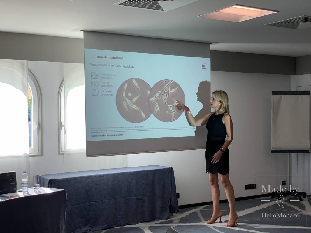 AMWC 2021: последние новинки и тренды бьюти-индустрии в Монако