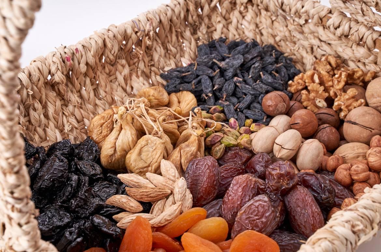 """Будьте здоровы: """"умное"""" питание для детей и подростков"""