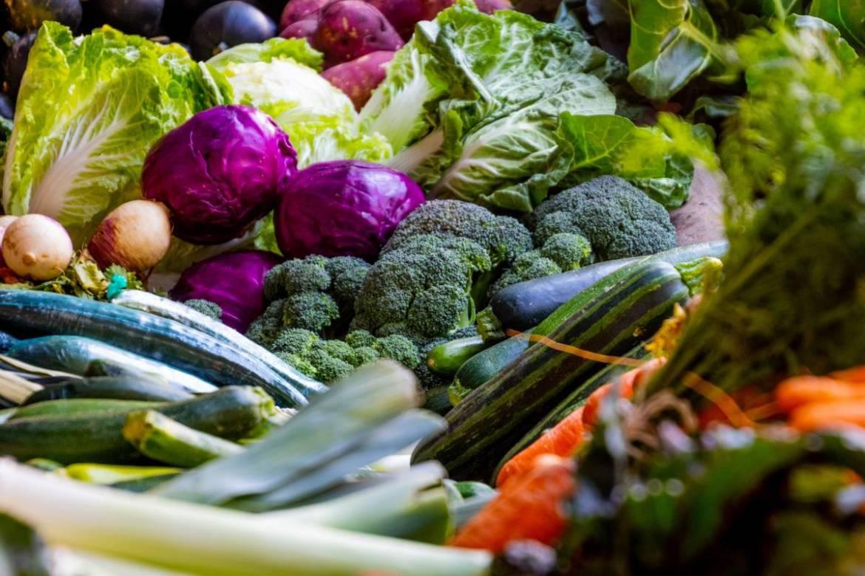 Будьте здоровы c HelloMonaco: как похудеть осенью