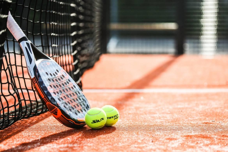 Монако примет теннисный турнир среди юниоров