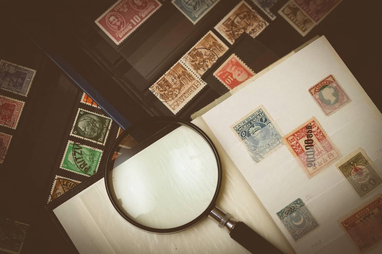Памятные марки Монако: сюжеты из истории и культуры княжества